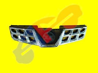 Picture of GRILLE 11-13 CHR S/SL/SV ROGUE