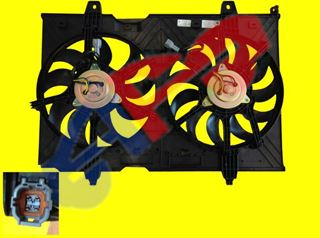 Picture of COOLING FAN ASSY 08-13 ROGUE
