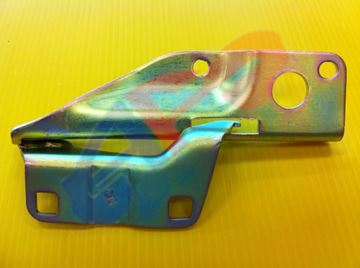 Picture of HOOD HINGE 00-06 LH SENTRA