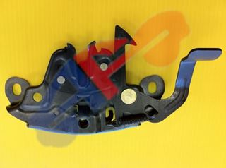 Picture of HOOD LATCH 91-94 SENTRA