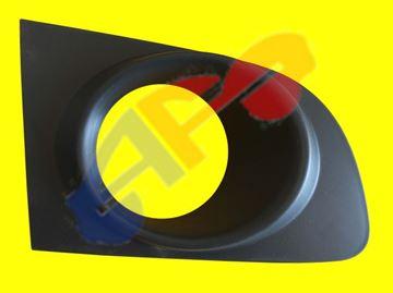 Picture of FOG LAMP BEZEL 07-12 RH SENTRA