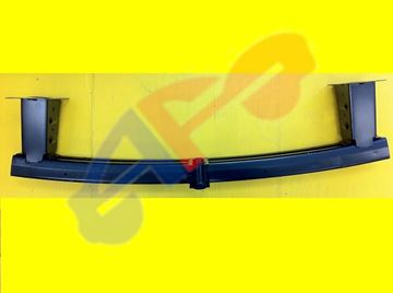 Picture of BUM REINFORCEMENT 07-12 FT SENTRA