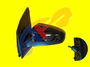 Picture of MIRROR 07-12 LH PTD CABLE REMOTE NON-FOLD SENTRA