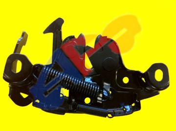 Picture of HOOD LATCH 07-12 VERSA