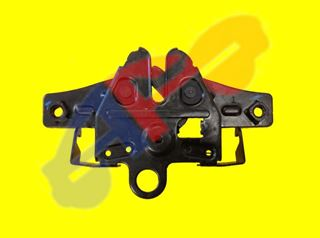 Picture of HOOD LATCH 12-19 SDN VERSA