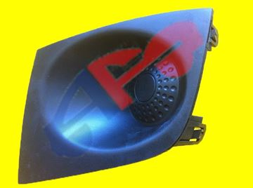 Picture of FOG LAMP COVER 07-11 SDN LH VERSA/07-12 H/B