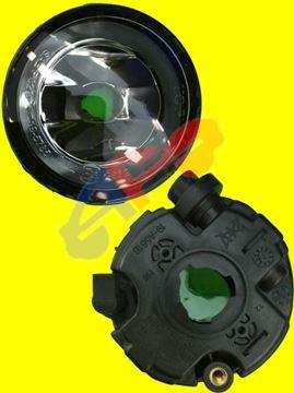 Picture of FOG LAMP 09-11 RH=LH SDN VERSA/08-13 ROGUE/09-14 MURANO/11-17 QUEST/09-13 SDN G-SERIES