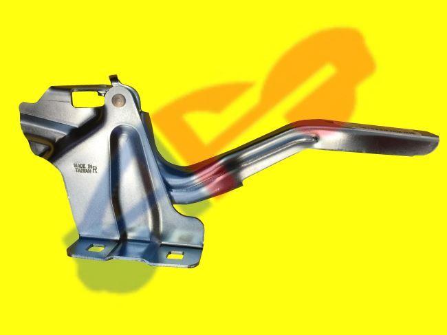 AUTOFiT Inc. - New Aftermarket Auto Body Parts. HOOD HINGE ...