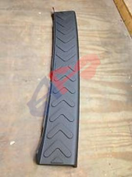 Picture of STEP BUM PAD 05-15 RR XTERRA