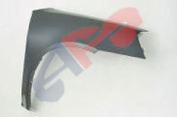 Picture of FENDER 05-10 RH PONTIAC G6