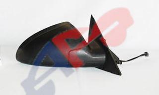 Picture of MIRROR 05-09 RH TXT PWR MAN-FOLD SDN G6