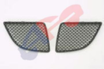 Picture of GRILLE 04-08 LH GRANDPRIX