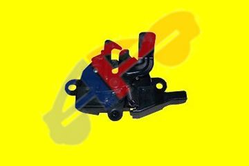 Picture of HOOD LATCH 05-10 SCION TC