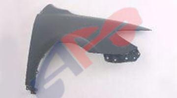Picture of FENDER 05-10 RH SCION TC