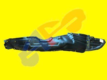 Picture of INNER FENDER 05-10 RH SCION TC
