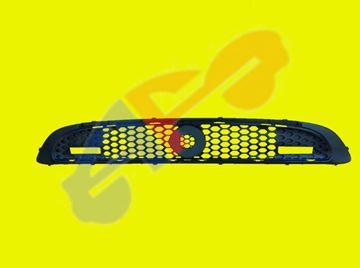 Picture of GRILLE 10-12 SMART