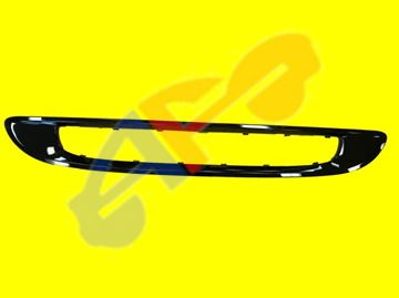 Picture of GRILLE FRAME 10-12 FORTWO