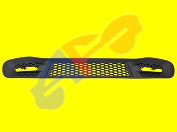 Picture of BUM GRILLE 13-15 W/O SPORT, W/DAYTIME RUNNING FORTWO