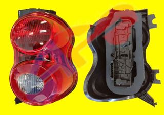 Picture of TAIL LAMP 08-14 RH FORTWO