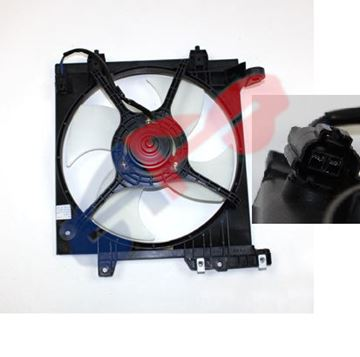 Picture of RAD FAN 00-04 L4 2PINS LEGACY/OUTBK
