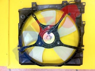 Picture of RAD FAN 95-99 LEGACY