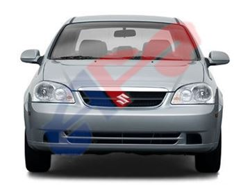 Picture of HOOD 06-08 FORENZA