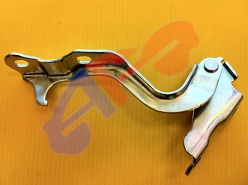 Picture of HOOD HINGE 04-08 RH FORENZA