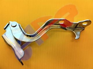 Picture of HOOD HINGE 04-08 LH FORENZA