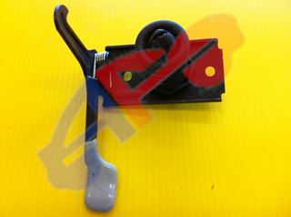 Picture of HOOD LATCH 04-05 FORENZA