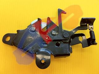 Picture of HOOD LATCH 96-09 4RUNNER