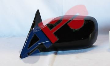 Picture of MIRROR 05-10 LH PTD PWR NON-FOLD AVALON