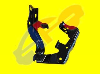 Picture of HOOD HINGE 12-14 LH CAMRY/CAMRY HYBRID