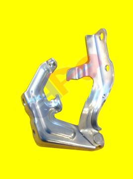 Picture of HOOD HINGE 15-17 RH CAMRY/CAMRY HYBRID