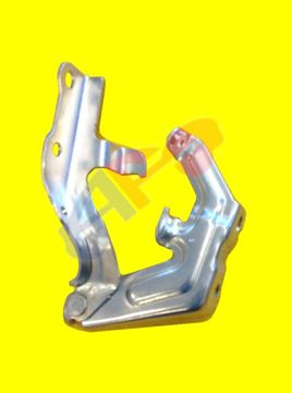 Picture of HOOD HINGE 15-17 LH CAMRY/CAMRY HYBRID