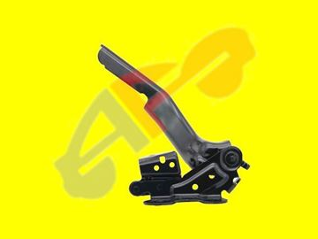 Picture of HOOD HINGE 18-20 LH CAMRY