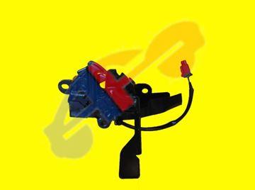 AUTOFiT Inc  - New Aftermarket Auto Body Parts  BUM 15-17 FT W/O