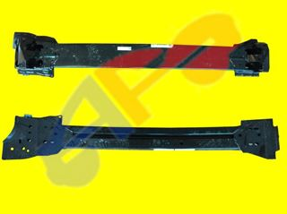 Picture of BUM REINFORCEMENT 15-17 FT CAMRY/CAMRY HYBRID