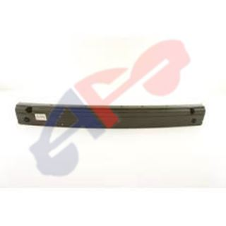 Picture of BUM REINFORCEMENT 07-11 RR CAMRY