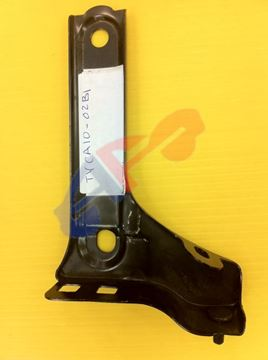 Picture of BRACKET 02-06 FT RH L-SHAP CAMRY