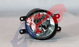Picture of FOG LAMP 07-14 RH COROLLA/CAMRY/YARIS/AVLA