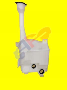 Picture of WINDSHIELD WASHER TANK 07-11 W/O MOTOR CAMRY