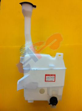 Picture of WINDSHIELD WASHER TANK 07-11 W/  MOTOR CAMRY