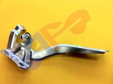 Picture of HOOD HINGE 09-13 RH COROLLA/09-14 MATRIX