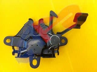 Picture of HOOD LATCH 03-08 VIBE/COROLLA
