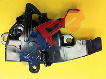 Picture of HOOD LATCH 09-13 COROLLA