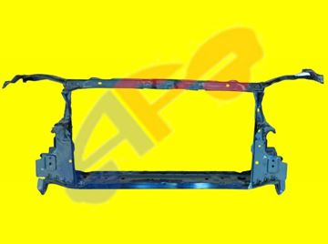 Picture of RAD SUPPORT 03-08 ASSY COROLLA