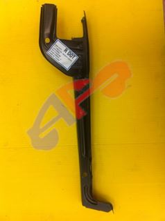 Picture of CENTER LATCH SUPPORT 03-08 COROLLA