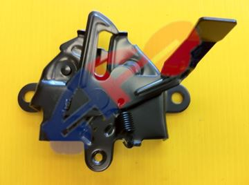 Picture of HOOD LATCH 00-05 ECHO