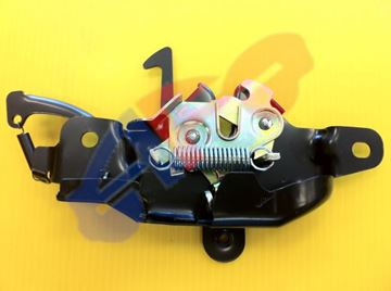 Picture of HOOD LATCH 89-95 (2/4WD)(TY PU2)
