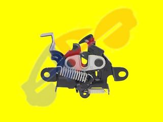 Picture of HOOD LATCH 18-19 PRIUS C